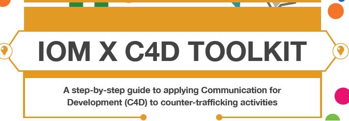 C4D Toolkit